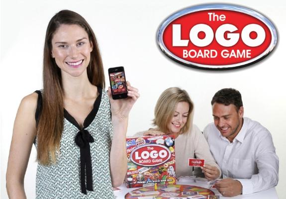 LogoBoardApp