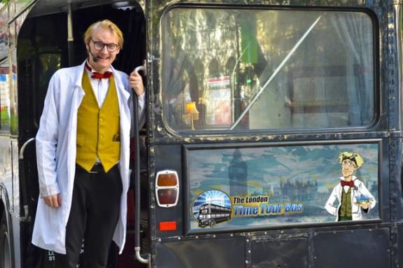 the-london-time-tour-bus