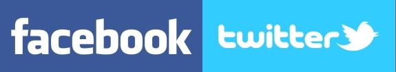 FaceTwit