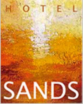 SandsHotel