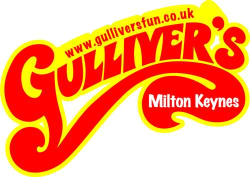 Gullivers Land Milton Keynes