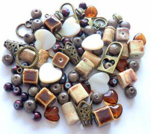 Somerset Beads
