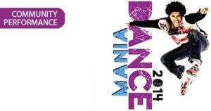 Dancemania2014
