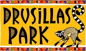 DrusillasPark