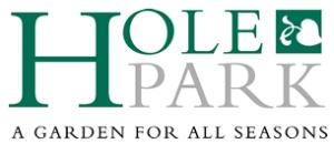 HolePark