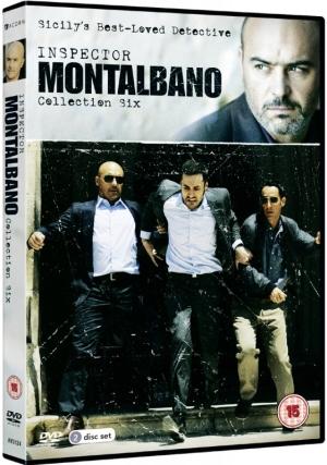 InspectorMontalbano6