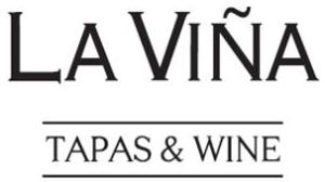 La_Vina_logo