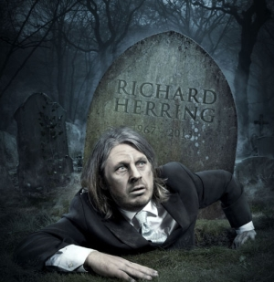 RichardHerring