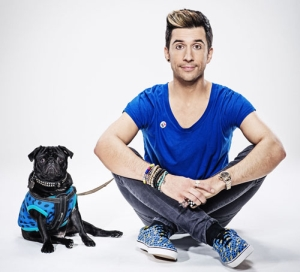 Russell_Kane_Main