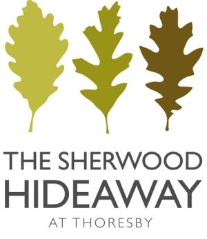 SherwoodHideaway