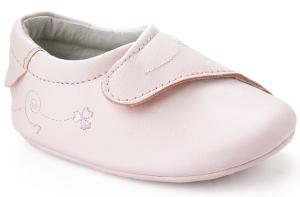 BobuxShoes
