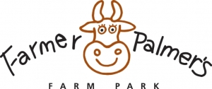 FarmerPalmers