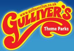 Gullivers