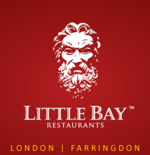 LittleBay