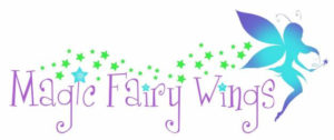 Magic Fairy Wings