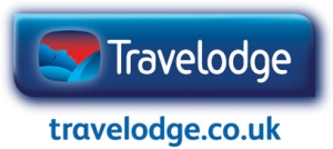New_Travelodge_logo