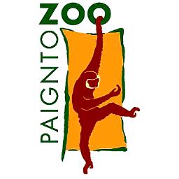 PaigntonZoo