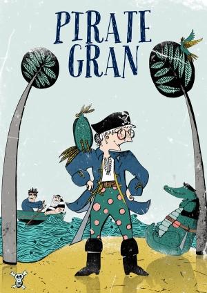 PirateGran