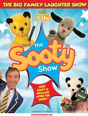 SootyShow