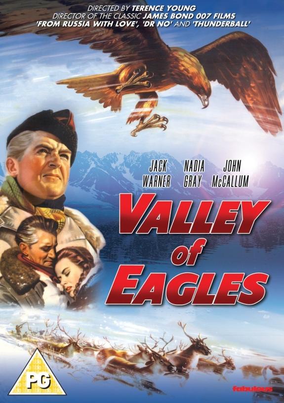 ValleyOfTheEagles