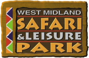 Image result for west midlands safari