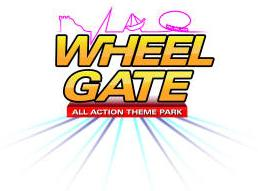 Wheelgate
