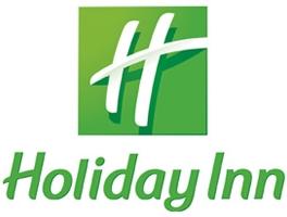 holiday-inn-aylesbury