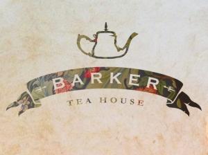 BarkerTeaHouse