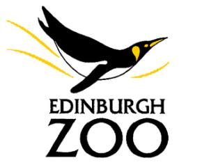 EdinburghZoo