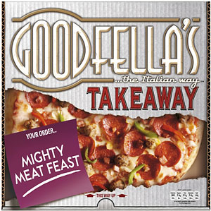 GoodfellasTakeawayMightyMeatFeast