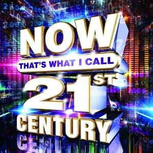 NOW21stCentury