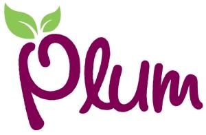 PlumBaby_logo