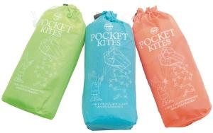 PocketKite