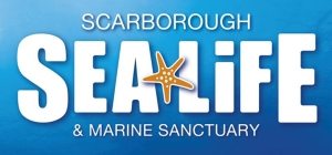 SEALIFEScarborough