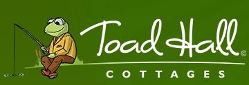 ToadHallCottages