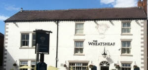 WheatsheafCroston