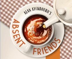 absent-friends