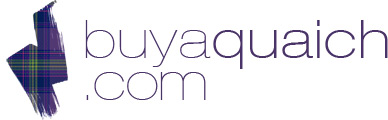 buyaquaich