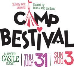 campbestival2014