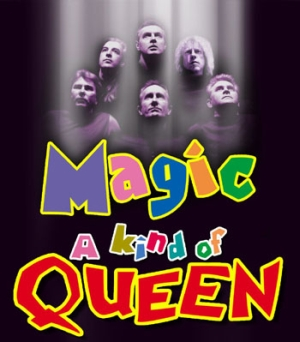 magic-queen