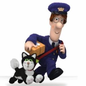 postmanpatlive