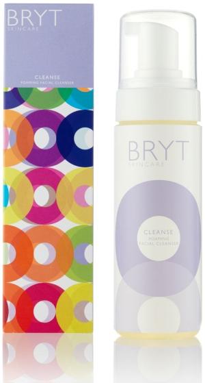 BRYTCleanse
