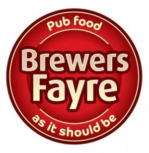 Brewers-Fayre-Logo