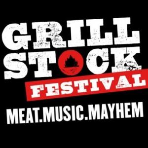GrillstockFestival