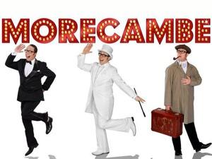 Morecambe1