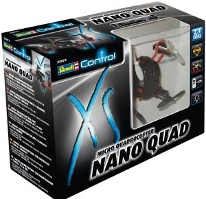 NanoQuad1