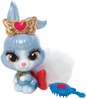 PrincessPalacePetsBerry2