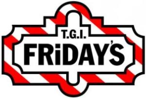 TGI_Fridays