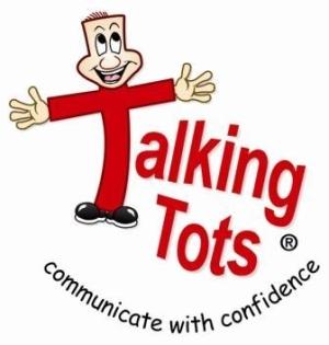 TalkingTots