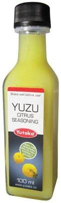 YuzuCitrusSeasonong
